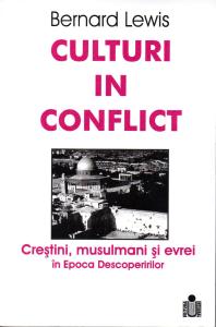 Culturi in conflict