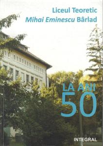 La ani 50