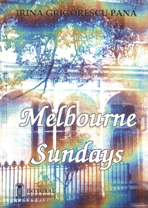 Melbourne Sundays
