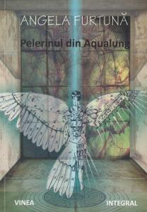 Pelerinul din Aqualung