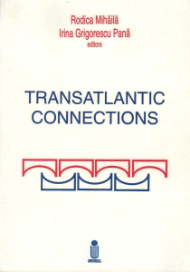 Transatlantic Connections