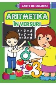 aritmetica-in-versuri-230x350
