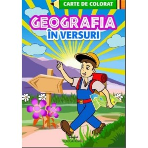 geografia-in-versuri-500x500