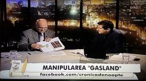 nasul tv 2