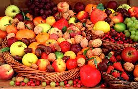 ziua-mondiala-a-alimentatiei