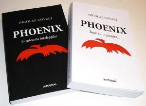 Phoenix fotos